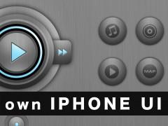 HÍREK - saját IPHONE projekt