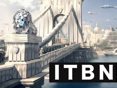 NEWS- ITBN project