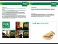freshpoint-MOL - corporate identity, marketing strategy