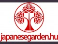 JAPANESEGARDEN corporate identity